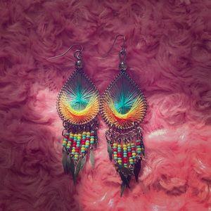 Jewelry - Earrings!🎀